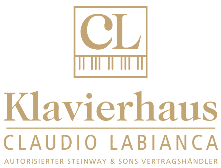 Klavierhaus Claudio Labianca