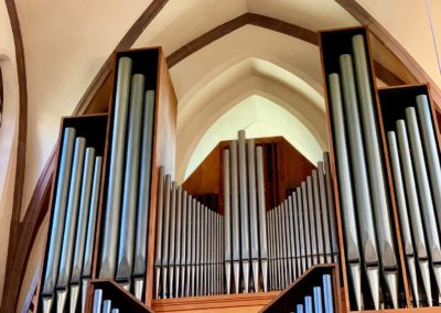 stadtkirche-orgel-galerie_01