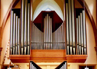 stadtkirche-orgel-galerie_04