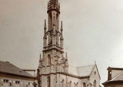 stadtkirche-orgel-galerie_05