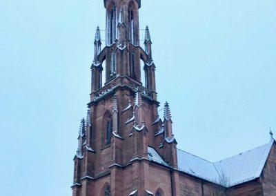 stadtkirche-orgel-galerie_06