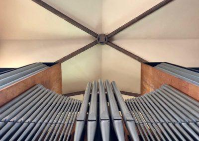 stadtkirche-orgel-galerie_07