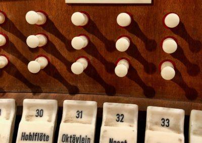 stadtkirche-orgel-galerie_09