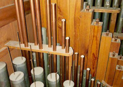 stadtkirche-orgel-galerie_10