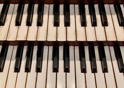 stadtkirche-orgel-galerie_11
